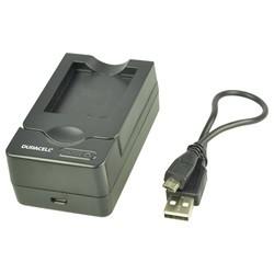 Duracell DRO5841 Batterilader