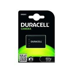 Duracell DRSBX1 kamerabatteri