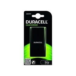 Duracell DRSF970 kamerabatteri