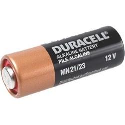 Duracell MN21 / 23A Batteri - 10 Stk Bulk