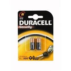 DURACELL MN9100 / LR1 / LADY / N / E90 / 910A / AM5 (2 stk.)