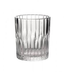 Duralex Drikkeglas Manhattan 22