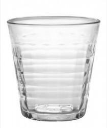 Duralex Drikkeglas Prisme 33 cl