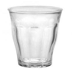 Duralex Glas Picardie 22