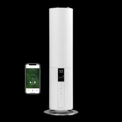 Duux Beam Smart White Luftfugter - Hvid