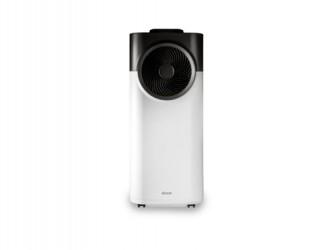 Duux Blizzard Smart 10k Btu Aircondition