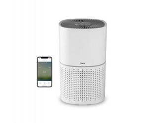 Duux Bright Smart White Luftrenser - Hvid