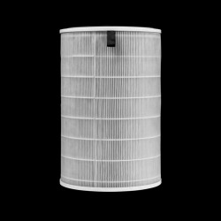 Duux Filter Tube Smart HEPA +Carbon