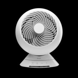 Duux Globe White Ventilator
