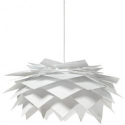 Dyberg Larsen pendel - Kerdil 212 - Hvid