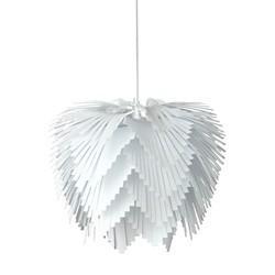 DybergLarsen Illumin Cascade 45 cm