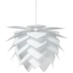 DybergLarsen Illumin Drip/Drop 45 cm