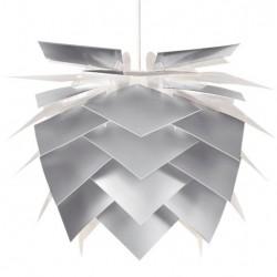 DybergLarsen illumin Pendel - Alu-Ø45 cm