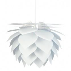 DybergLarsen illumin Pendel - DripDrop - Ø45 cm