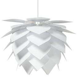 DybergLarsen pendel - Illumin DripDrop - Hvid