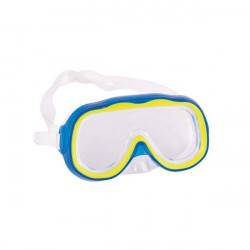 Dykkerbriller 3-6 årige