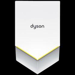 Dyson Airblade V (hvid)
