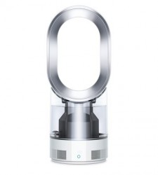 Dyson Am10 Luftfugter - Sølv