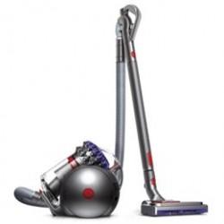 Dyson poseløs støvsuger - Cinetic Big Ball Parquet 2