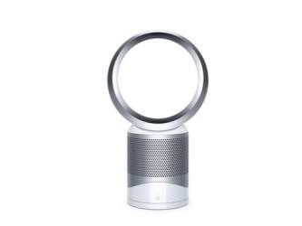 Dyson Pure Cool DP01 Ventilator og luftrenser
