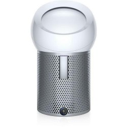 Dyson Pure Cool Me 2in1
