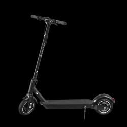 E-way E600 Løbehjul - Sort