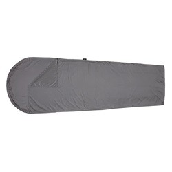 Easy Camp Lagenpose Ultralight - Mumie