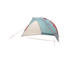 Easy Camp Strandtelt Bay