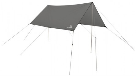 Easy Camp Tarp 3 x 3 m