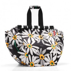 Easy shoppingbag (margarite)