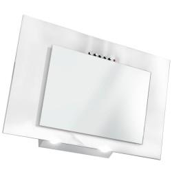Ecotronic emhætte EVL600W (hvid)