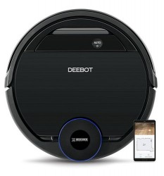Ecovacs Deebot OZMO 930 DEMO