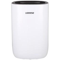 eeese air care affugter - Emil 12 liter
