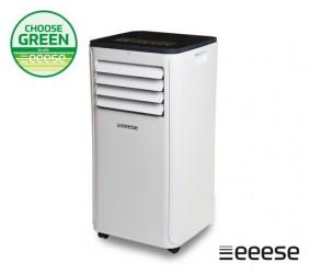 eeese Kaya Heating+cooling