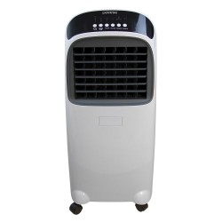 Eeese tårnventilator - Air Cooler 1000