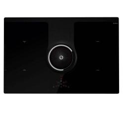 Eico-4705 NikolaTesla BL/A/mix