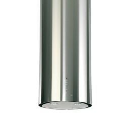 EICO Cylindra I X