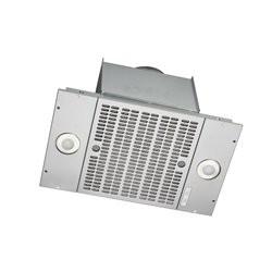 Eico Eico 622-12 49 LED CV indbygningsemhætte