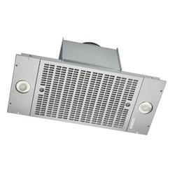 Eico Eico 622-12 66 LED CV indbygningsemhætte