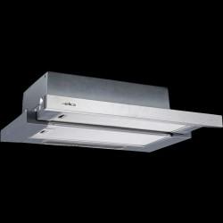Eico Elica Elite 14 CV WH IX emhætte 2387 central ventilation