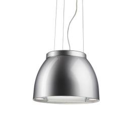 EICO Luna Aluminum - Link