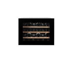 Eico Wfg22 Vinkøleskab - Sort