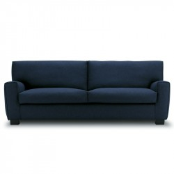 Eilersen Big Carlton Sofa