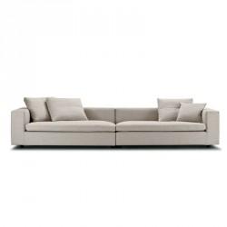 Eilersen Cube Sofa