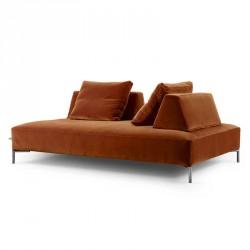 Eilersen Giga Sofa