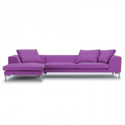 Eilersen Orion Sofa
