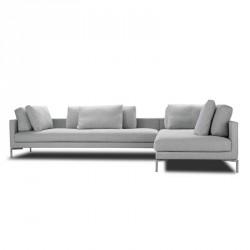 Eilersen Plano Sofa