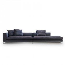 Eilersen Savanna Sofa