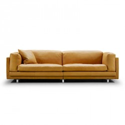 Eilersen Tub Sofa