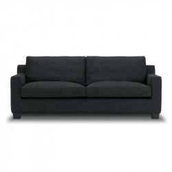 Eilersen Vitesse Sofa